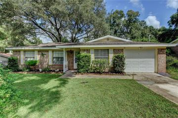 351 W Gardenia Dr Orange City, FL 32763 - Image 1