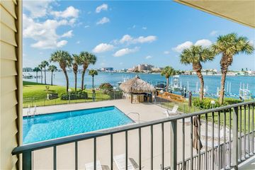 650 Island Way #203 Clearwater, FL 33767 - Image 1