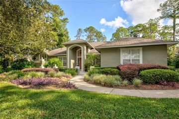 5121 Timberview Terrace Orlando, FL 32819 - Image 1