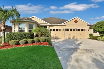 30326 Hackney Loop Mount Dora, FL 32757 - Image 1