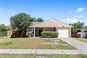 13921 Countryplace Drive Orlando, FL 32826 - Image 1