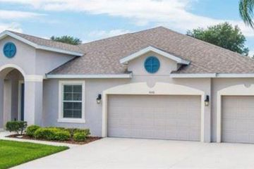 1006 Rock Creek St Apopka, FL 32712 - Image 1