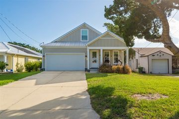 38 Coquina Ave St Augustine, FL 32080 - Image 1