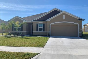 233 Sutherland Drive Haines City, FL 33844 - Image 1