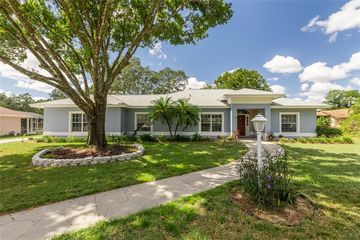 18 Arrow Ct. Haines City, FL 33844 - Image 1