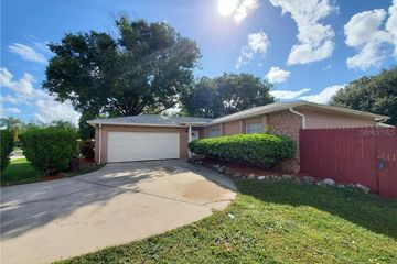 1420 Outer Court Kissimmee, FL 34744 - Image 1