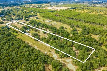 21420 County Road 455 Clermont, FL 34715 - Image 1