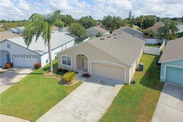 2691 Adele Place Lake Mary, FL 32746 - Image 1