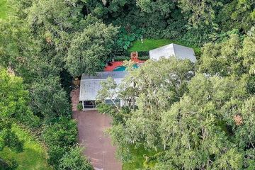 1444 E 5th Avenue Mount Dora, FL 32757 - Image 1