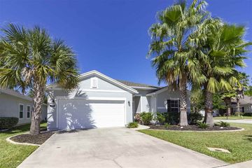 207 Mission Cove Circle St Augustine, FL 32084 - Image 1
