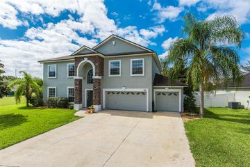 740 E Red House Branch Rd St Augustine, FL 32084 - Image 1