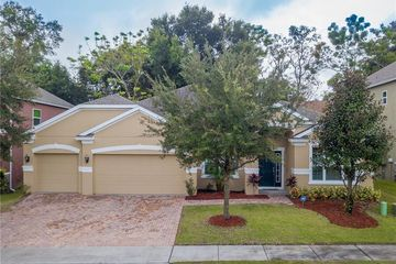 823 Counts Crest Circle Apopka, FL 32712 - Image 1