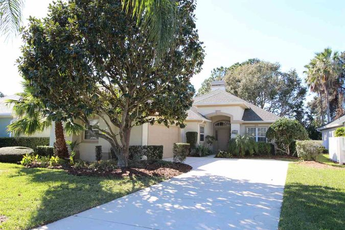 903 Birdie Way St Augustine, FL 32080