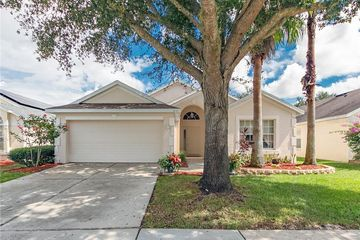 612 Troon Circle Davenport, FL 33897 - Image 1