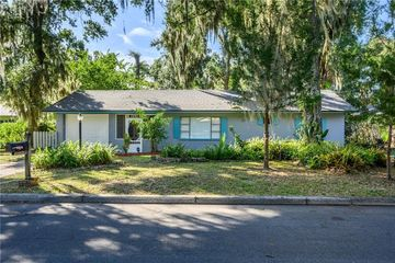 920 E 9th Avenue Mount Dora, FL 32757 - Image 1
