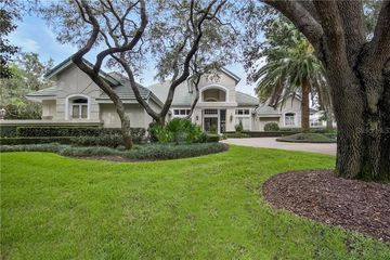 9037 Point Cypress Drive Orlando, FL 32836 - Image 1