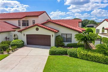 123 Coventry Lane Haines City, FL 33844 - Image 1