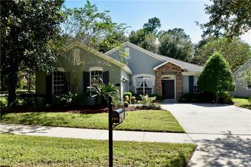 102 Brookgreen Way Deland, FL 32724 - Image 1