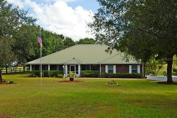 4080 N Jennings Road Haines City, FL 33844 - Image 1