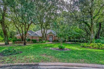 1221 Creekwood Way S St Johns, FL 32259 - Image 1