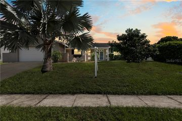 1170 Roundtable Drive Casselberry, FL 32707 - Image 1