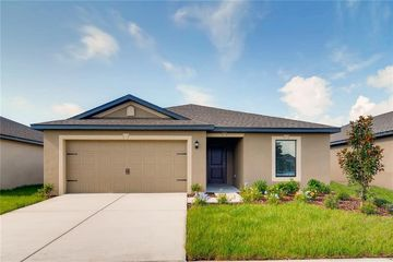 6888 Crested Orchid Drive Brooksville, FL 34602 - Image 1