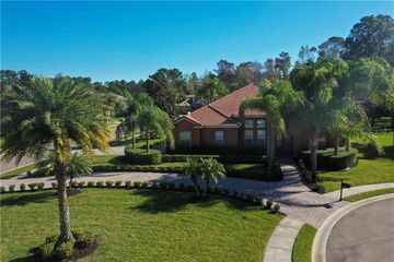 757 Camphor Heights Place Lake Mary, FL 32746 - Image 1