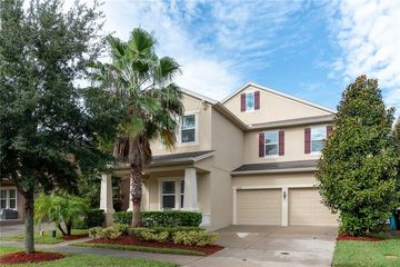10046 Greenshire Way #2 Orlando, FL 32827 - Image 1