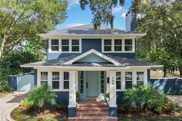 192 Brewer Avenue Winter Park, FL 32789 - Image 1