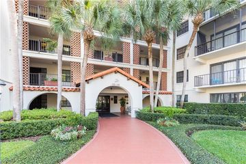 106 S Interlachen Avenue #316 Winter Park, FL 32789 - Image 1