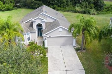 5716 Ansley Way Mount Dora, FL 32757 - Image 1