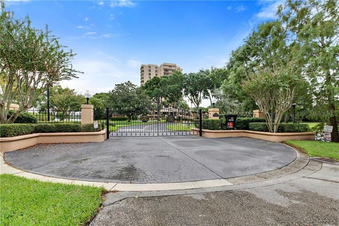 7550 Hinson Street 9-A Orlando, FL 32819