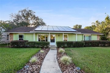 528 Bridle Path Casselberry, FL 32707 - Image 1