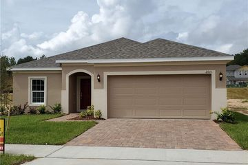 2015 Sloans Outlook Drive Groveland, FL 34736 - Image 1