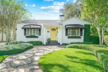 1241 Richmond Road Winter Park, FL 32789 - Image 1