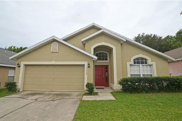 17428 Woodfair Drive Clermont, FL 34711 - Image 1
