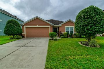 12816 Fish Lane Clermont, FL 34711 - Image 1