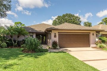 7 Huntley Ct. Haines City, FL 33844 - Image 1