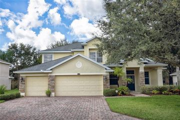 2216 Edmonton St Winter Haven, FL 33881 - Image 1