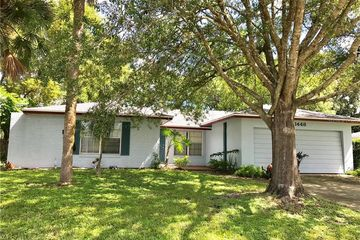 1448 Lady Amy Drive Casselberry, FL 32707 - Image 1