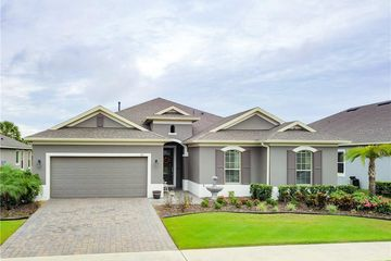 989 Sadie Ridge Road Clermont, FL 34715 - Image 1