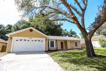 5038 Log Wagon Road Ocoee, FL 34761 - Image 1