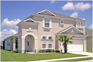 515 Pineloch Drive Haines City, FL 33844 - Image 1