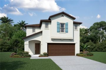 2832 Noble Crow Drive Kissimmee, FL 34744 - Image 1