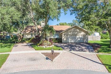 1609 Wind Harbor Road Belle Isle, FL 32809 - Image 1