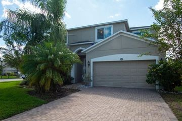 603 Lost Grove Circle Winter Garden, FL 34787 - Image 1