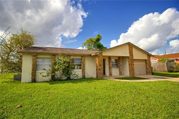 1404 Summer Breeze Road Orlando, FL 32822 - Image 1
