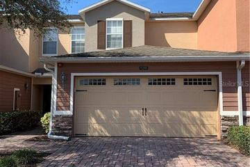 1256 Priory Circle Winter Garden, FL 34787 - Image 1