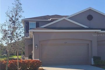 1327 Scarlet Oak Loop Winter Garden, FL 34787 - Image 1