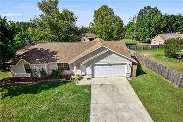 5042 Water Wheel Ct Ocoee, FL 34761 - Image 1